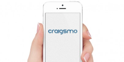 Craigsmo_11