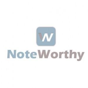Noteworthy2