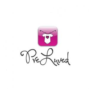 PreLuved_2