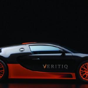 Veritiq_11