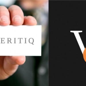 Veritiq_31