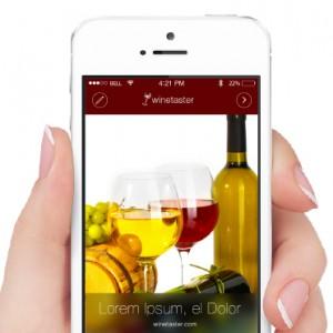 Winetaster_1